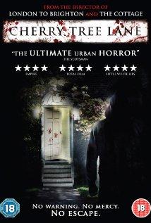 subtitrare Cherry Tree Lane (2010)