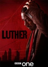 subtitrare Luther (2010)
