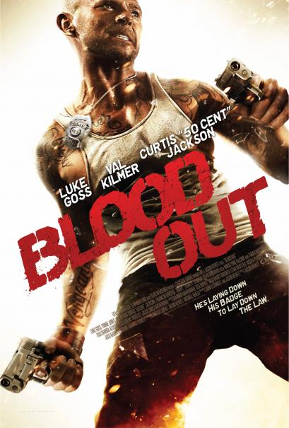 subtitrare Blood Out (2011)