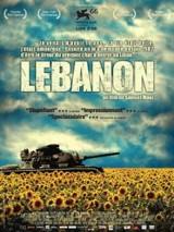 subtitrare Lebanon (2009)