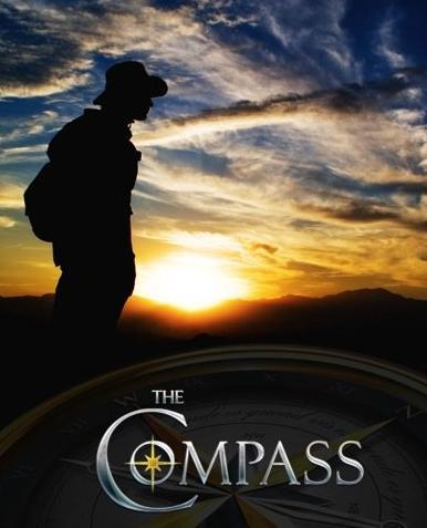 subtitrare The Compass (2009)