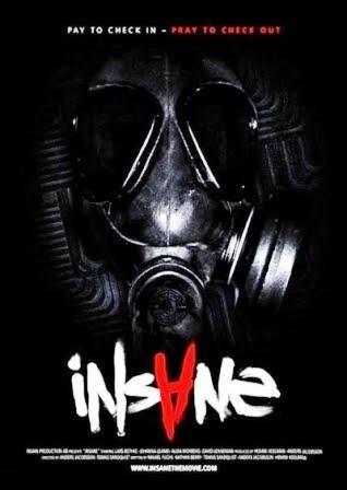 subtitrare Insane (2010)
