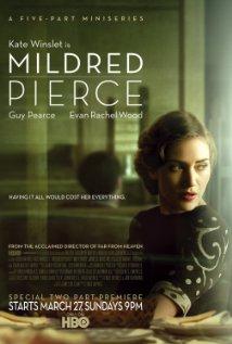 subtitrare Mildred Pierce (2011)