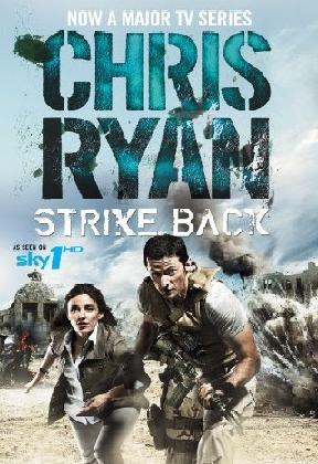 subtitrare Strike Back (2010)