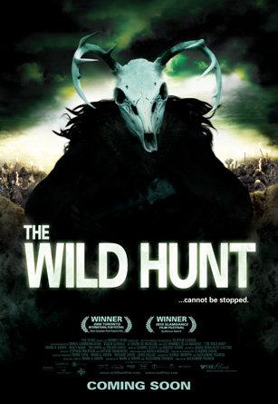 subtitrare The Wild Hunt (2009)