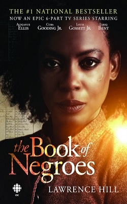 subtitrare The Book of Negroes (2015)