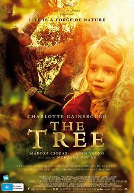 subtitrare The Tree (2010)