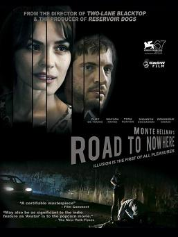 subtitrare Road to Nowhere (2010)