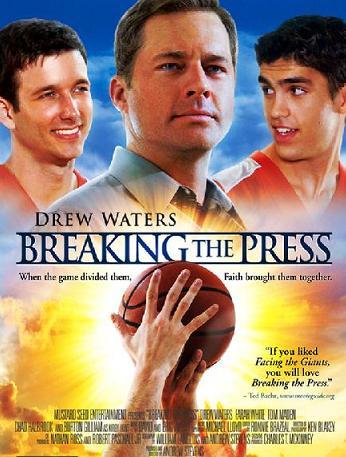 subtitrare Breaking the Press (2010)