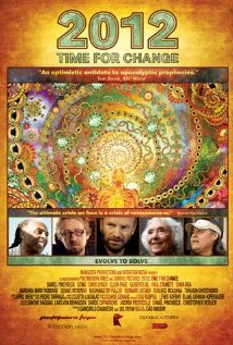 subtitrare 2012: Time for Change (2010)