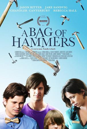 subtitrare A Bag of Hammers (2011)