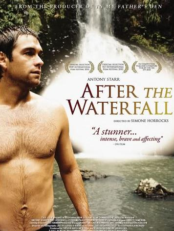 subtitrare After the Waterfall (2010)