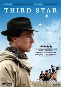 subtitrare Third Star (2010)