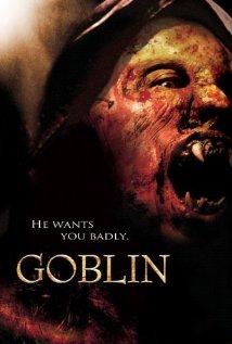 subtitrare Goblin (2010)