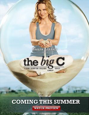 subtitrare The Big C (2010)