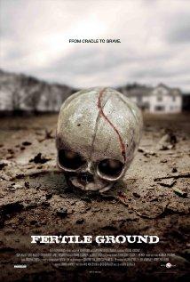 subtitrare Fertile Ground (2010)