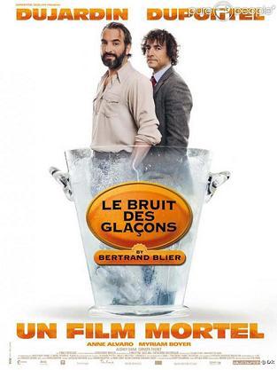 subtitrare Le bruit des glacons (2010)
