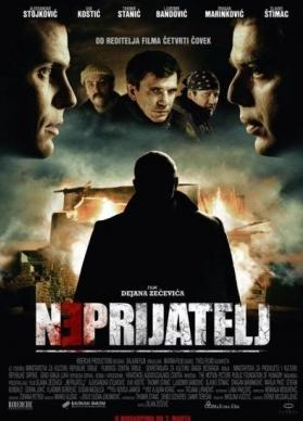 subtitrare The Enemy (2011)