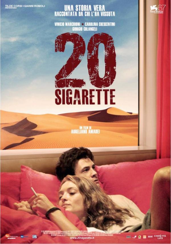 subtitrare 20 sigarette (2010)