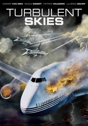 subtitrare Turbulent Skies (2010)