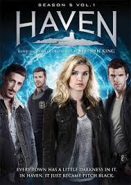 subtitrare Haven (2010)