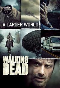 subtitrare The Walking Dead (2010)