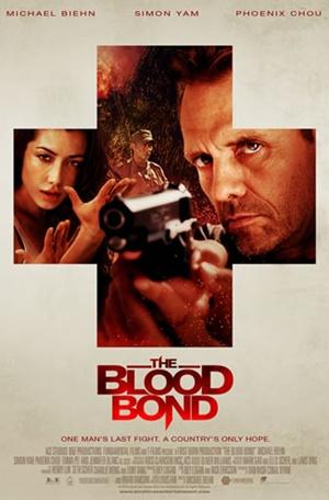 subtitrare The Blood Bond (2010)