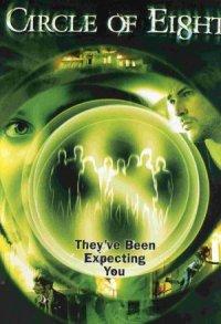 subtitrare Circle of Eight (2009)