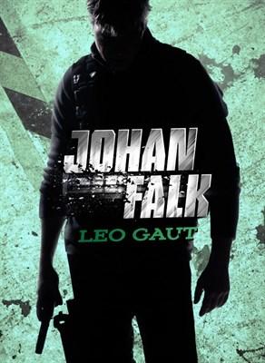 subtitrare Johan Falk: Leo Gaut (2009)