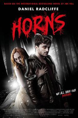 subtitrare Horns (2013)