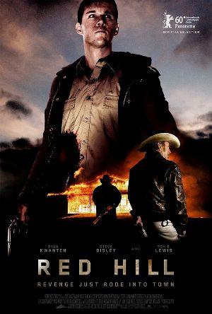 subtitrare Red Hill (2010)