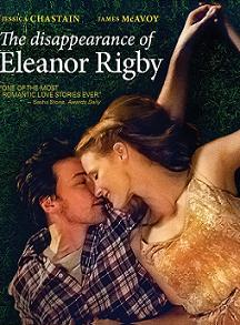 subtitrare The Disappearance of Eleanor Rigby: Him (2013)