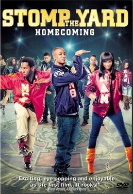 subtitrare Stomp the Yard 2: Homecoming (2010)
