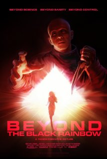 subtitrare Beyond the Black Rainbow (2010)