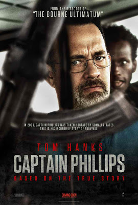 subtitrare Captain Phillips (2013)