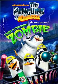 subtitrare The Penguins of Madagascar I Was a Penguin Zombie/Sting Operation (2009)