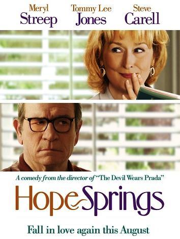 subtitrare Hope Springs (2012)