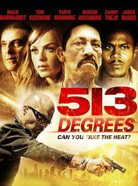 subtitrare Five Thirteen / 513 Degrees  (2013)