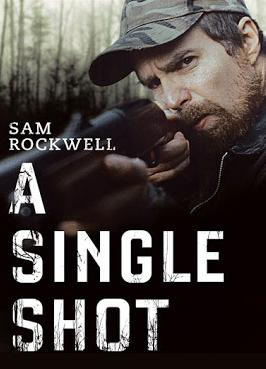 subtitrare A Single Shot (2013)