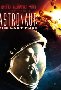 subtitrare Astronaut: The Last Push (2012)