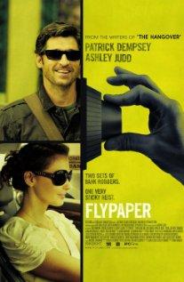 subtitrare Flypaper (2011)
