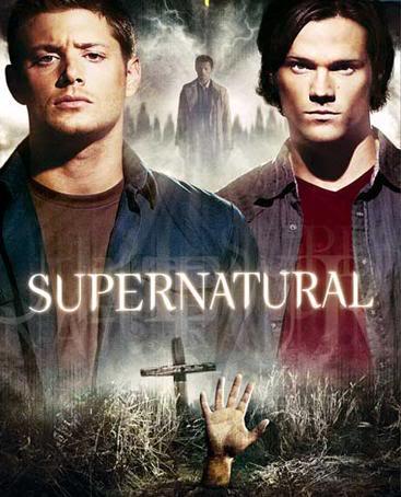 subtitrare Supernatural (2010)