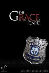 subtitrare The Grace Card (2010)
