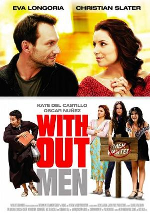 subtitrare Without Men (2011)