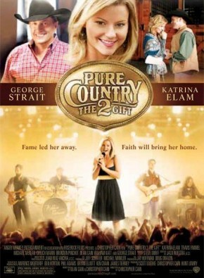 subtitrare Pure Country 2: The Gift (2010)