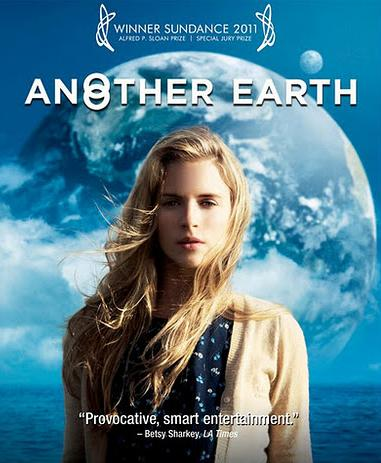 subtitrare Another Earth (2011)