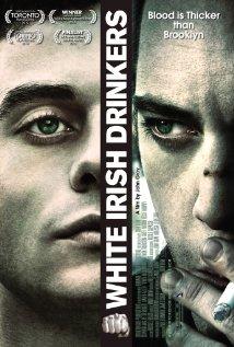 subtitrare White Irish Drinkers (2010)