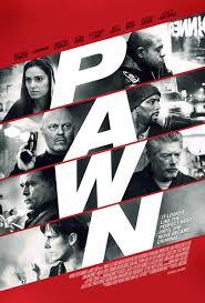 subtitrare Pawn (2013)