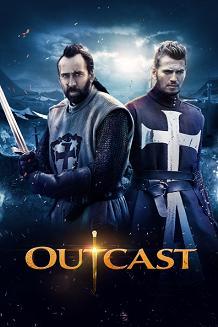 subtitrare Outcast (2014)