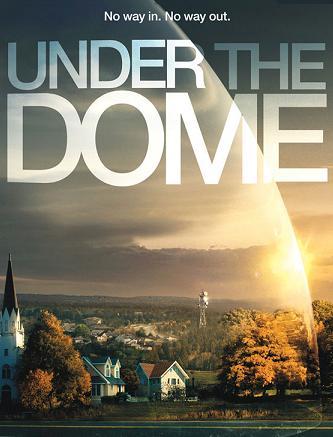 subtitrare Under the Dome (2013)